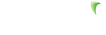 Divine Medical & Cosmetic Skin Centres Logo