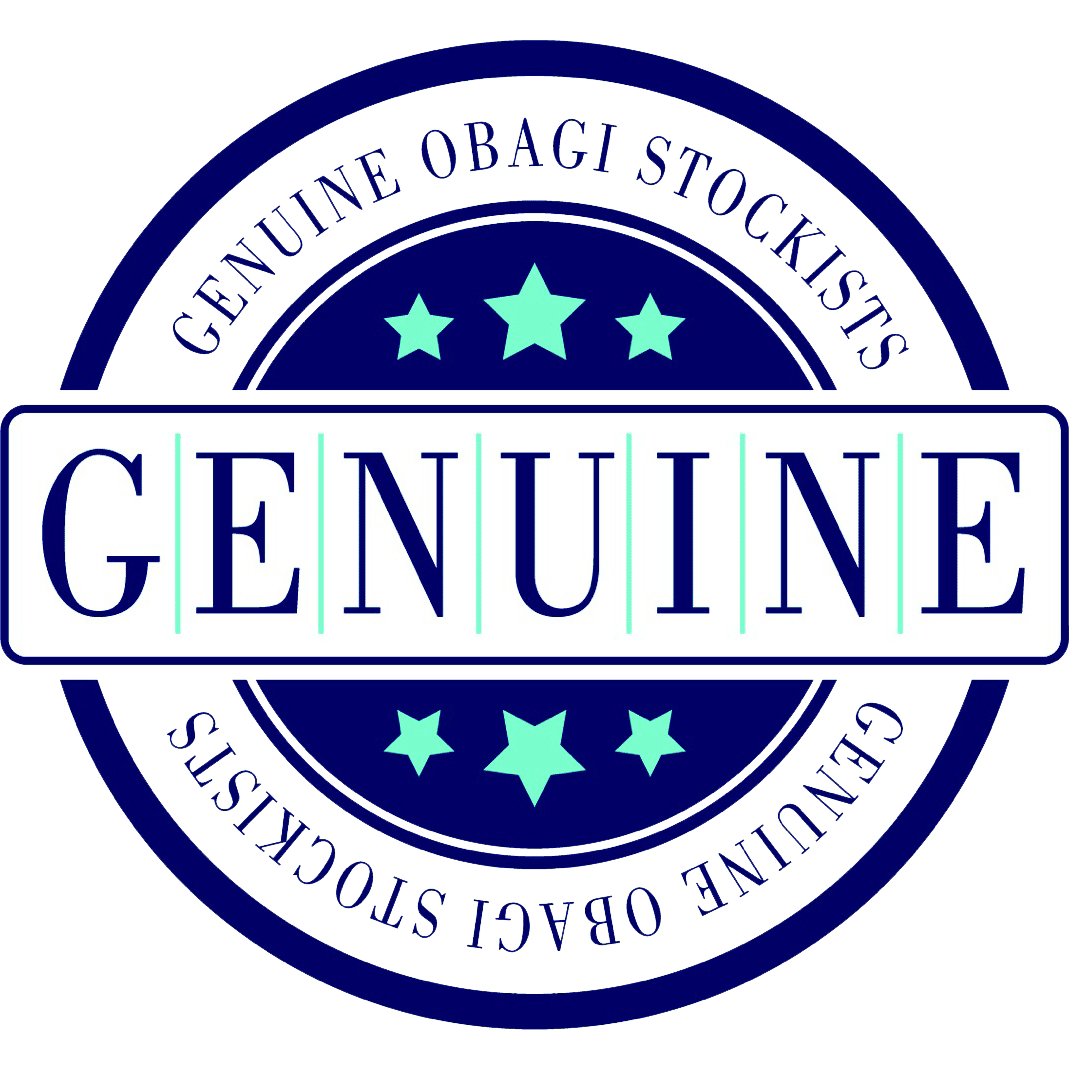 Genuine Obagi Stockists
