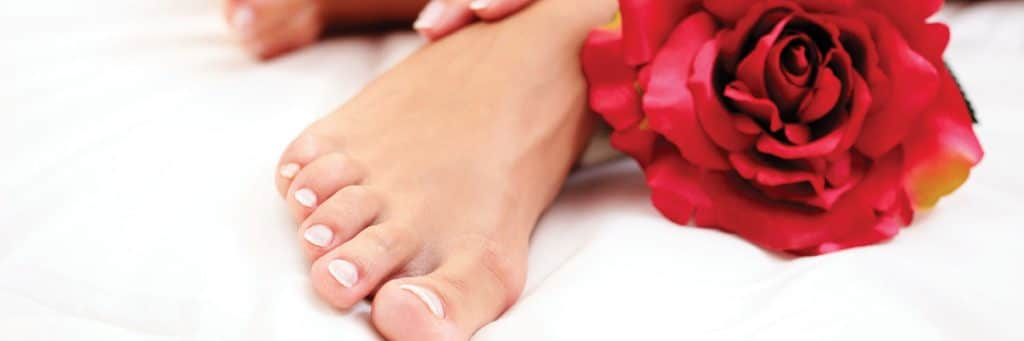 Laser Treatments – Fotona – Divine Medical & Cosmetic Skin